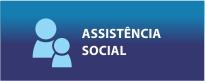 assistência social.