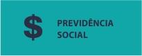 previdência social.